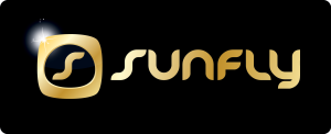 Sunfly 2013  PNG